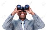 10115504-smiling-businessman-looking-through-binoculars