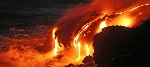 1-kilauea-lava-flow-sea-entry-big-martin-rietze