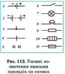 fiz8shut-314