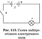 fiz8shut-315