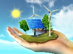 best-alternative-energy-sources-picture