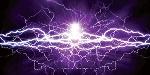 Energia-Demand-Side-Unit