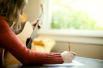 songwriter_with_guitar