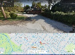 Google_E Gravers Lane