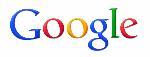 google-organic-search-personalization-862x333