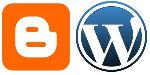 blogspot-vs-wordpress1-jpgw480h241