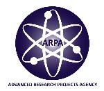 arpa_logo_copy