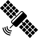 estacion-de-satelite-espacial_318-42765