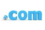 Dot-Com-logo