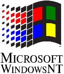 windows-nt-nedir