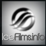 How to Install IceFilms.info on Kodi