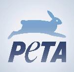 PETA-Facebook-Logo