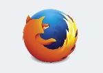 Nuevo-logo-Firefox1