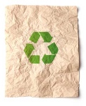papel-reciclado