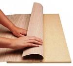 chapas-de-madera-para-cubrir-180