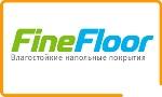 LOGO_ FineFloor_web