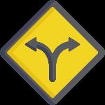 040-traffic-sign-1