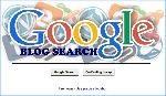 Tool-Marketing-untuk-blog-Wordpress-Google-Blog-Search-1024x598