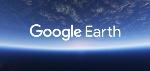 1507108926_google_earth_1