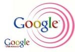 1349423769239_Google-Web-Accelerator