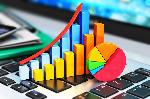 contabilidade-geral-1400x933-63
