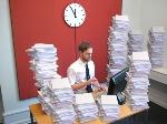 paper-stacks1