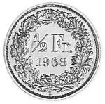 151113b