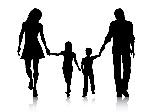 parent-clipart-family-clip-art