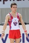 2015_European_Artistic_Gymnastics_Championships_-_Floor_-_David_Belyavskiy_02