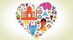I-love-India-Indian-Culture