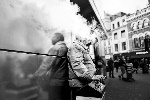 street-photography-international-13