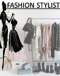 Corso online Fashion Stylist