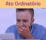 ordinatorio
