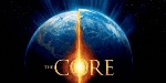 Core_poster