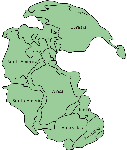 1200px-Pangaea_continents.svg