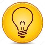 depositphotos_11550564-stock-illustration-light-bulb