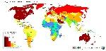 WorldMap_EnergyConsumptionPerCapita2010_v4_BargraphKey