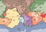 tectonic-plates-map-gif_imagelarge