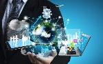 tecnologia-y-negocios-1000x620