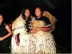 sup my tongan people