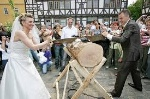 germany wedding