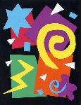 Matisse-Collage-700