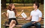 8 assuntos para não falar 2
