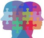 Alteraciones-desarrollo-cognitivo