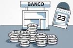 créditos-bancarios