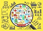 investigación-y-análisis-de-la-cesta-de-los-bienes-de-consumo-73029331