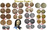 1428155991_monety-petra-pervogo