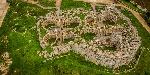 Ggantija_Temple_Aerial_View_9