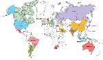 member-countries-g20