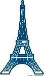 eiffel-tower-bold-blue